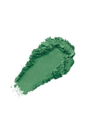 KIKO High Pigment Wet And Dry Eyeshadow 29 Yeşil